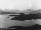 Derryclare Lake 2_thumb.jpeg